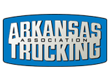 Arkansas Trucking Association