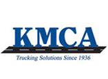 Kansas Motor Carrier Association