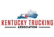 Kentucky Motor Transport Association