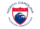 North Carolina Trucking Association Inc