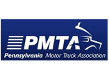 Pennsylvania Motor Trucking Association
