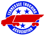 Tennessee Trucking Association